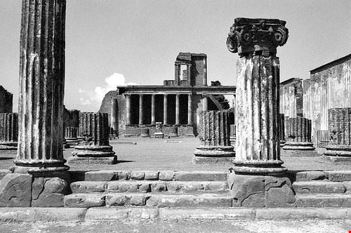 basilica romana