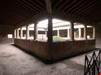 pompei villa dei misteri pompei