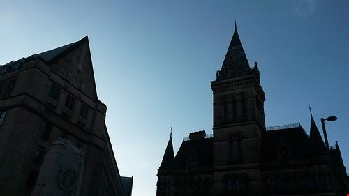 82806  town hall