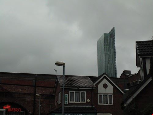 82811  beetham tower