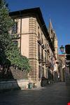 museo delle belle arti delle asturie