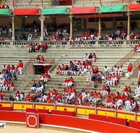 82901  plaza de toros