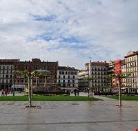 82905  plaza del castillo