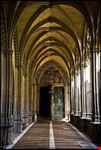 cattedrale di santa maria la real