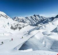 82940  museo svizzero delle alpi