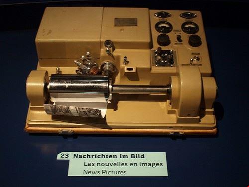 82941  museo della comunicazione