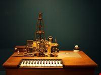 museo de la comunicacion