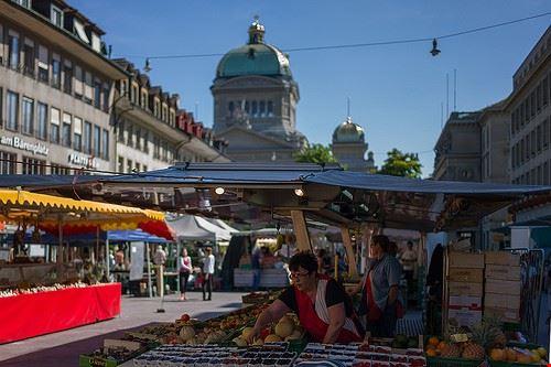 82949  piazza del mercato