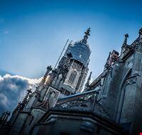 82950  cattedrale di san vincenzo