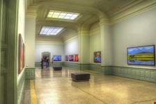 museo delle arti berna