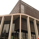 casa della cultura teatro comunale teatro comunale