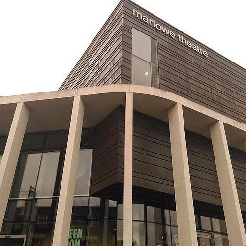Foto casa della cultura teatro comunale teatro comunale a for Casa comunale