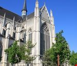 cattedrale di san rombaldo