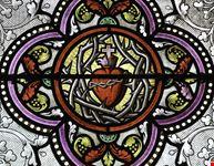 basilica di nostra signora del rosario