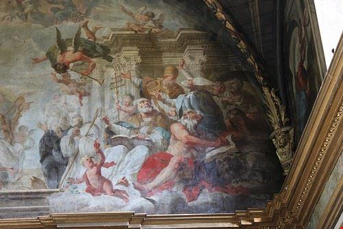 83175  chapelle des carmelites