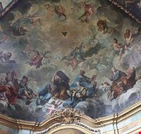 83176  chapelle des carmelites