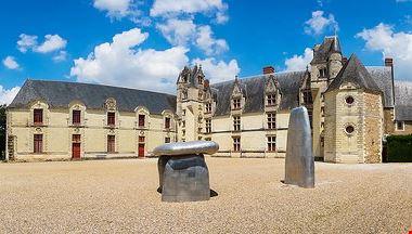 83196__chateau_de_goulaine