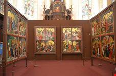 chiesa dei domenicani