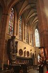 chiesa collegiata di san martino