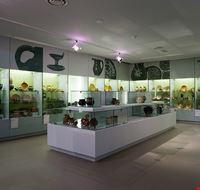 83308  museo boijmans
