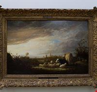 83309  museo boijmans