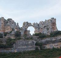 83350  orbaneja del castillo