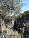 caverne della sierra di atapuerca