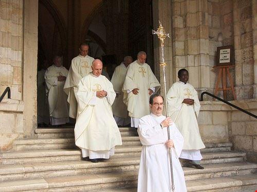 83368  cattedrale di nostra signora dell assunzione