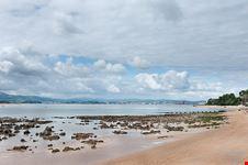 playa de la maddalena