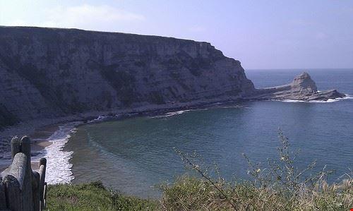 83377  playa de langre