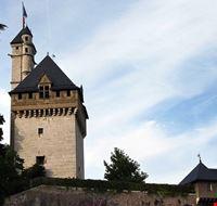 83390  castello