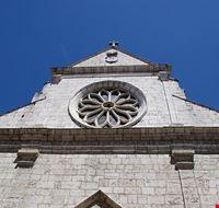 83394  cattedrale di saint-pierre