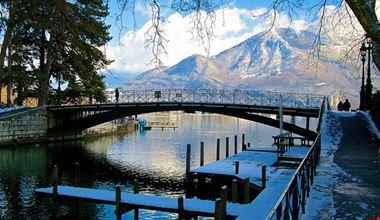 83396__ponte_degli_amori