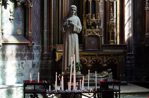 83411  chiesa di san maurizio