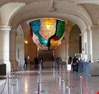 83423  il museo delle belle arti