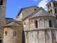 abbazia di saint hilaire