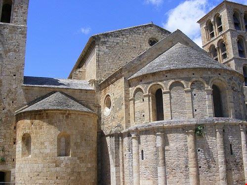 83445  abbazia di saint hilaire