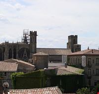 83446  abbazia di saint hilaire