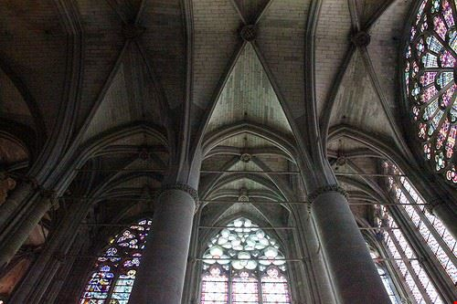83448  basilica di saint nazaire
