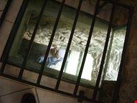 museo della tortura e dell inquisizione