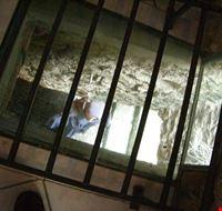 83450  museo della tortura e dell inquisizione
