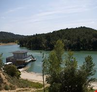 83453  lac de la cavayere