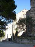 abbazia di montmajour