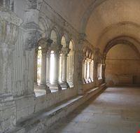 83459  abbazia di montmajour