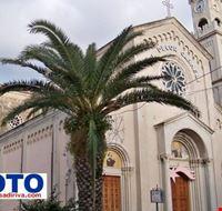 Santuario Madonna del Carmelo