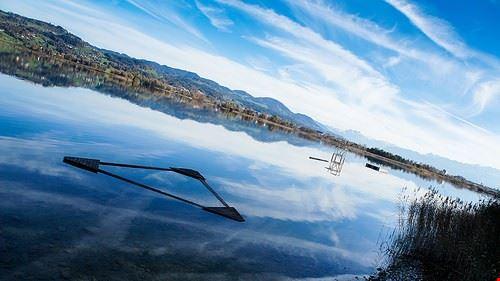 83496  il lago