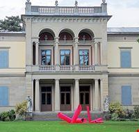 83512  museo rietberg