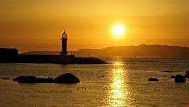 turismo marino