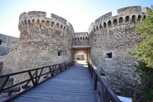 belgrade private tours