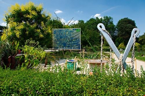 83595  jardin des plantes
